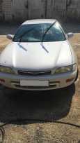 Toyota Corona Exiv, 1998 год, 150 000 руб.