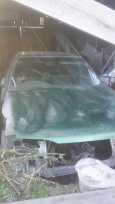 Toyota Carina, 1992 год, 30 000 руб.