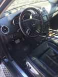 Mercedes-Benz GL-Class, 2006 год, 720 000 руб.