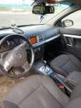 Opel Vectra, 2007 год, 325 000 руб.