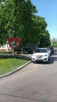 Lifan X60, 2014 год, 480 000 руб.