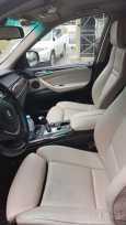 BMW X5, 2011 год, 1 200 000 руб.