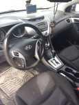 Hyundai Avante, 2012 год, 648 000 руб.