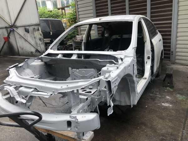 Nissan Almera, 2016 год, 70 000 руб.