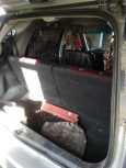Chevrolet Cruze, 2007 год, 360 000 руб.