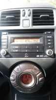 Nissan Latio, 2012 год, 515 000 руб.