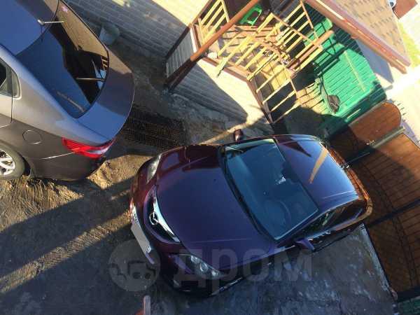 Mazda Mazda3, 2006 год, 315 000 руб.