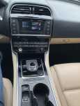 Jaguar XE, 2015 год, 1 700 000 руб.