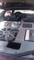 Mitsubishi GTO, 1992 год, 550 000 руб.