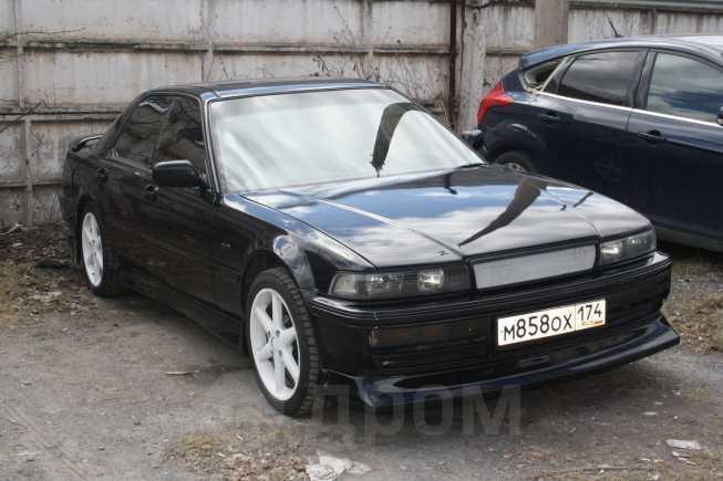 Honda Accord Inspire, 1990 год, 180 000 руб.