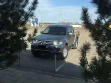 Томск L200 2014