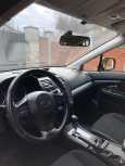 Subaru XV, 2012 год, 810 000 руб.