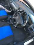 Mazda Capella, 1999 год, 152 000 руб.