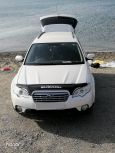 Subaru Outback, 2006 год, 620 000 руб.
