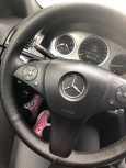 Mercedes-Benz C-Class, 2007 год, 800 000 руб.