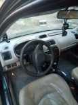 Rover 200, 1997 год, 110 000 руб.
