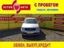 Хабаровск Bassara 2000