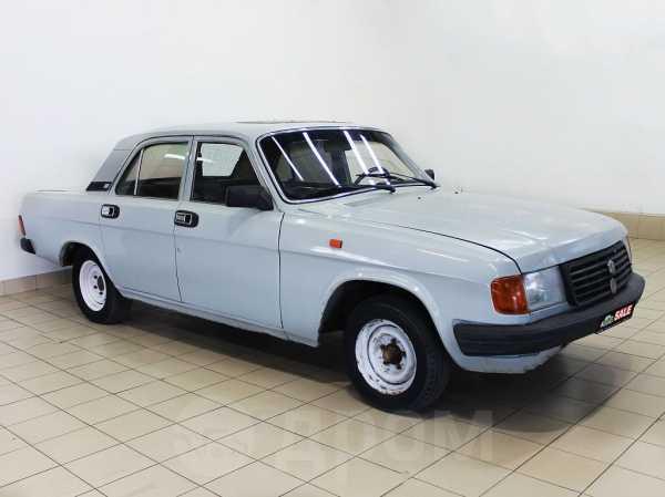 ГАЗ 31029 Волга, 1993 год, 28 900 руб.