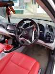 Honda CR-Z, 2011 год, 700 000 руб.