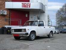 Тольятти 2104 1993