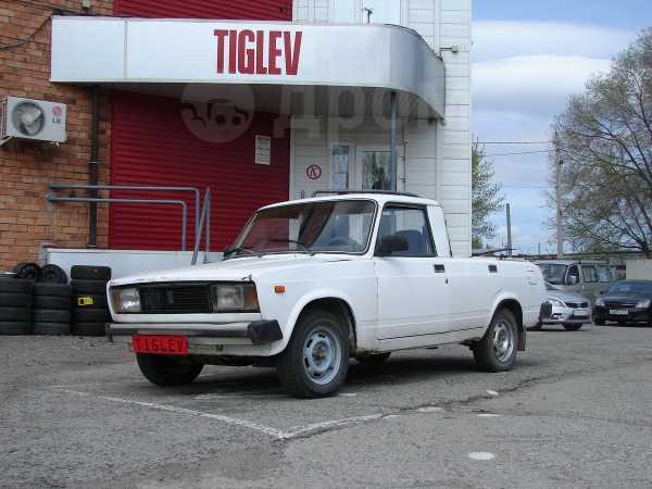 Лада 2104, 1993 год, 45 000 руб.