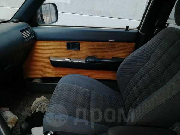 Toyota 4Runner, 1992 год, 210 000 руб.