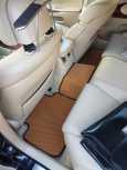 Lexus GS430, 2005 год, 815 000 руб.