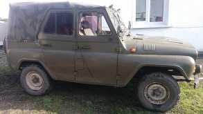 Мамонтово 3151 1996