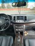 Nissan Teana, 2011 год, 765 000 руб.