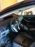 Toyota Prius, 2010 год, 670 000 руб.
