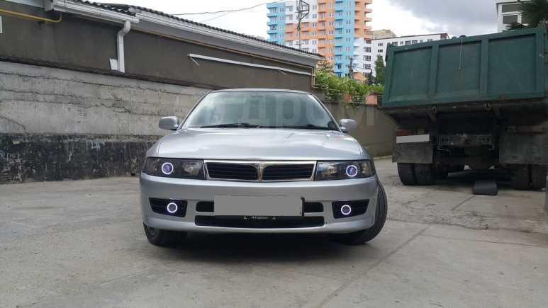Mitsubishi Lancer, 1998 год, 350 000 руб.