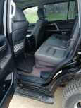 Toyota Land Cruiser, 2008 год, 1 950 000 руб.