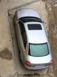 Audi A4, 2001 год, 350 000 руб.