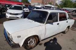 ВАЗ (Лада) 2105, 2006 г., Ростов-на-Дону