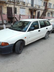 Новосибирск Libero 2001