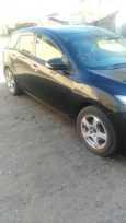 Mazda Axela, 2009 год, 380 000 руб.