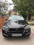 BMW X5, 2013 год, 2 600 000 руб.