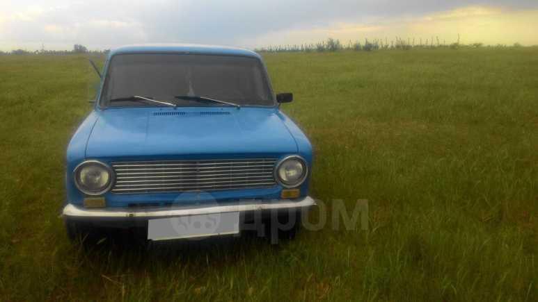 Лада 2101, 1980 год, 24 000 руб.