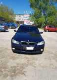 BMW 3-Series, 2005 год, 585 000 руб.