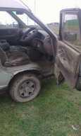 Toyota Lite Ace, 1992 год, 125 000 руб.