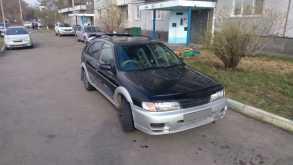 Красноярск Lucino 1997