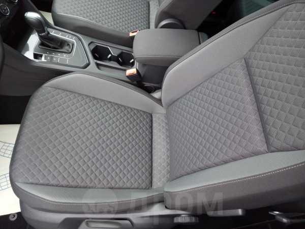Volkswagen Tiguan, 2018 год, 1 639 000 руб.