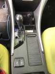 Hyundai Sonata, 2010 год, 820 000 руб.