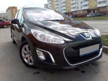 Кемерово 308 2012