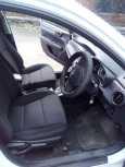 Toyota Corolla Fielder, 2012 год, 718 000 руб.