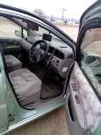 Nissan Liberty, 1999 год, 260 000 руб.