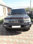 Toyota Land Cruiser, 2007 год, 1 425 000 руб.