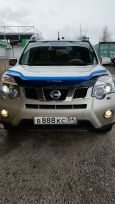 Nissan X-Trail, 2012 год, 1 030 000 руб.