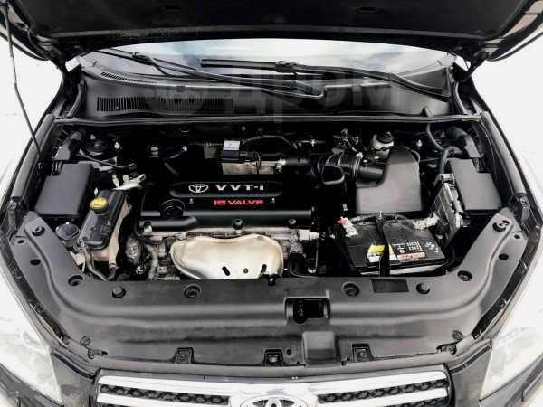 Toyota RAV4, 2006 год, 674 000 руб.
