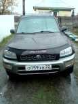 Toyota RAV4, 2000 год, 325 000 руб.